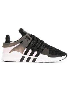 кроссовки Equipment Support ADV Adidas Originals