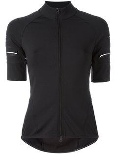 футболка Cycling Adidas By Stella Mccartney