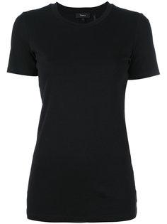 футболка Johnna  Theory