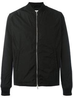 классическая куртка бомбер Officine Generale