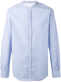 рубашка в полоску Officine Generale