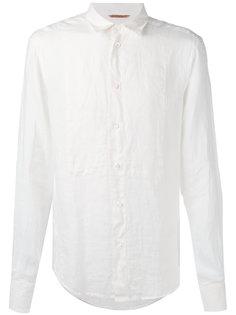 рубашка с длинными рукавами Barena