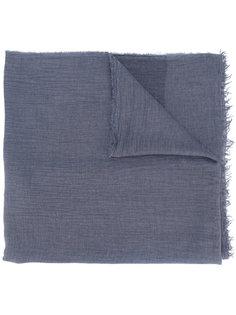 woven scarf Faliero Sarti