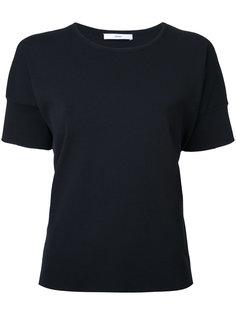 plain T-shirt  Astraet