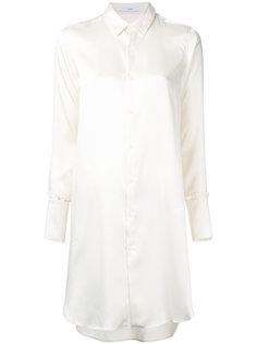 long shirt  Astraet