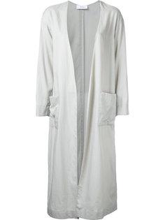 oversized coat  Astraet