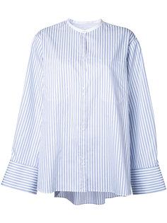 рубашка в полоску Rito