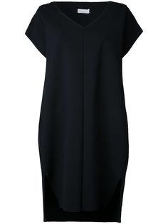 платье Ponti Rito