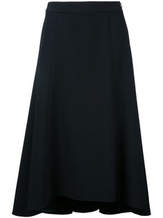pleated skirt Astraet