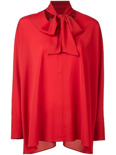 flared blouse  Astraet
