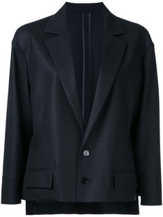 classic blazer  Astraet