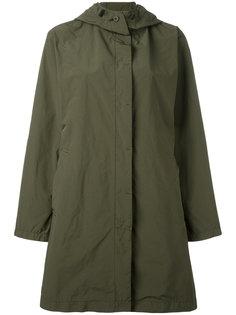легкая куртка Issey Miyake Cauliflower