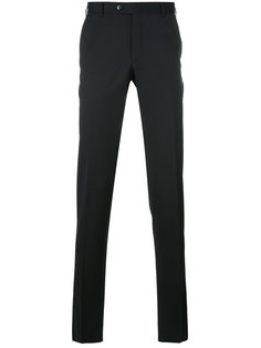 брюки со стрелками Pal Zileri