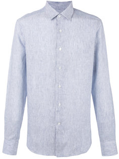 striped shirt Loewe