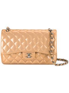Купить копии брендовых сумок в интернет-магазине BagsLove