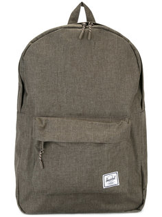 классический рюкзак Herschel Supply Co.