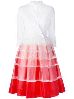 Elenat dress Sara Roka
