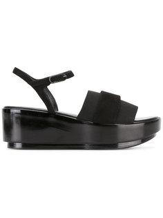 Poddy sandals  Robert Clergerie