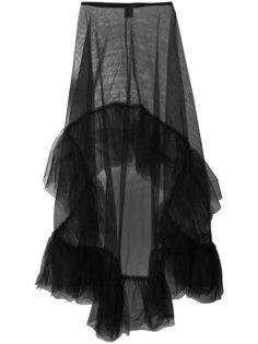 Anwen skirt Sara Roka