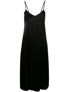 платье-комбинация Forte Forte