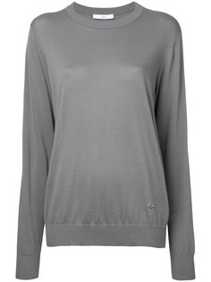 crew neck jumper Astraet