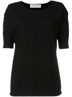 футболка Balkis Iro