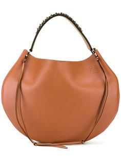 Fortune hobo shoulder bag Loewe