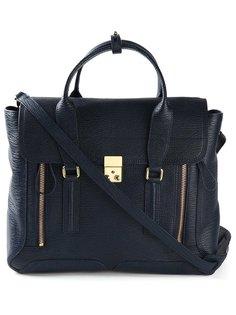 средняя сумка Pashli на плечо 3.1 Phillip Lim