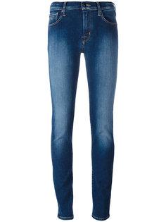 джинсы Kimberley кроя слим Jacob Cohen