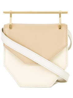 cross body bag M2malletier