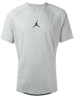футболка Jordan Nike