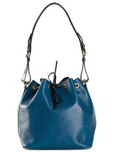 small Noe shoulder bag Louis Vuitton Vintage