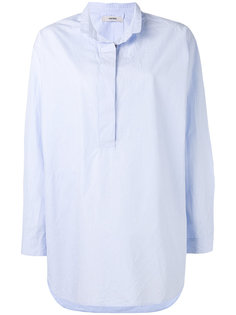 Bine long shirt Humanoid
