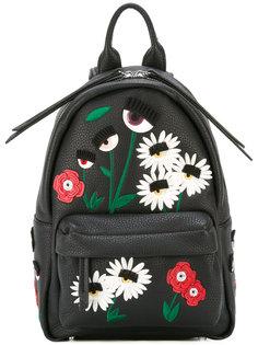 рюкзак Flirting Chiara Ferragni