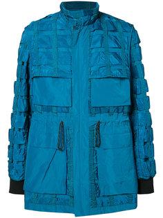Airbrake jacket  Christopher Raeburn