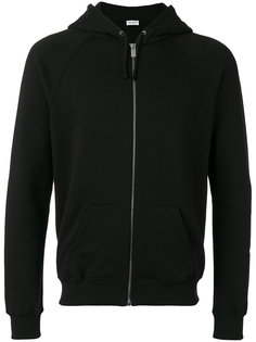 Sweet Dreams zipped hoodie Saint Laurent