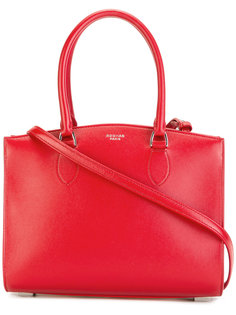 plain tote bag  Rochas