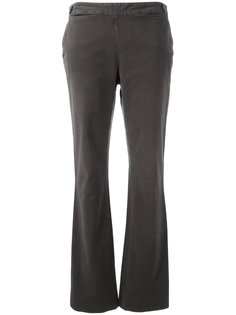 flared trousers Maison Margiela Vintage