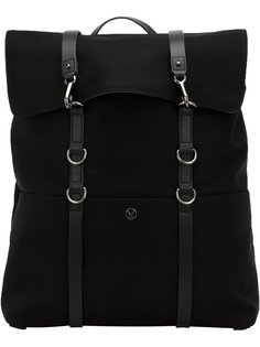 buckle backpack Mismo