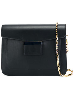 Cleo shoulder bag Vanessa Seward
