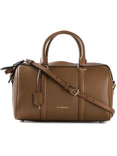 сумка Alchester через плечо Burberry