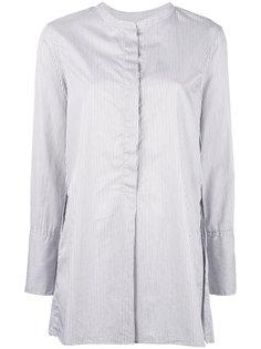 рубашка Louis  Isabel Marant