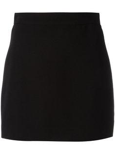 юбка мини Givenchy