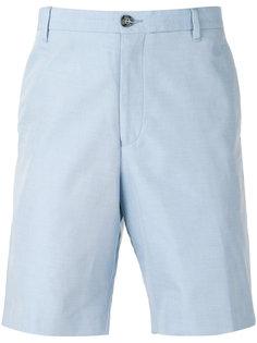 chino shorts Kenzo