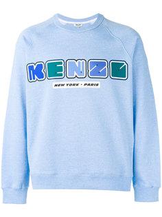 Nasa sweatshirt Kenzo