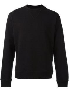 Kenzo Paris sweatshirt Kenzo