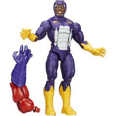 Коллекционная фигурка Мстителей 15 см, B6355/B6400 Hasbro