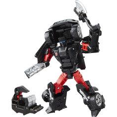 Дженерэйшнс Делюкс, Трансформеры, B0974/B5608 Hasbro