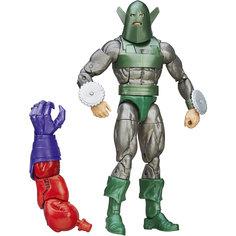 Коллекционная фигурка Мстителей 15 см, B6355/B6398 Hasbro
