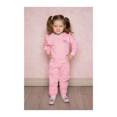Спортивный костюм для девочки Sweet Berry